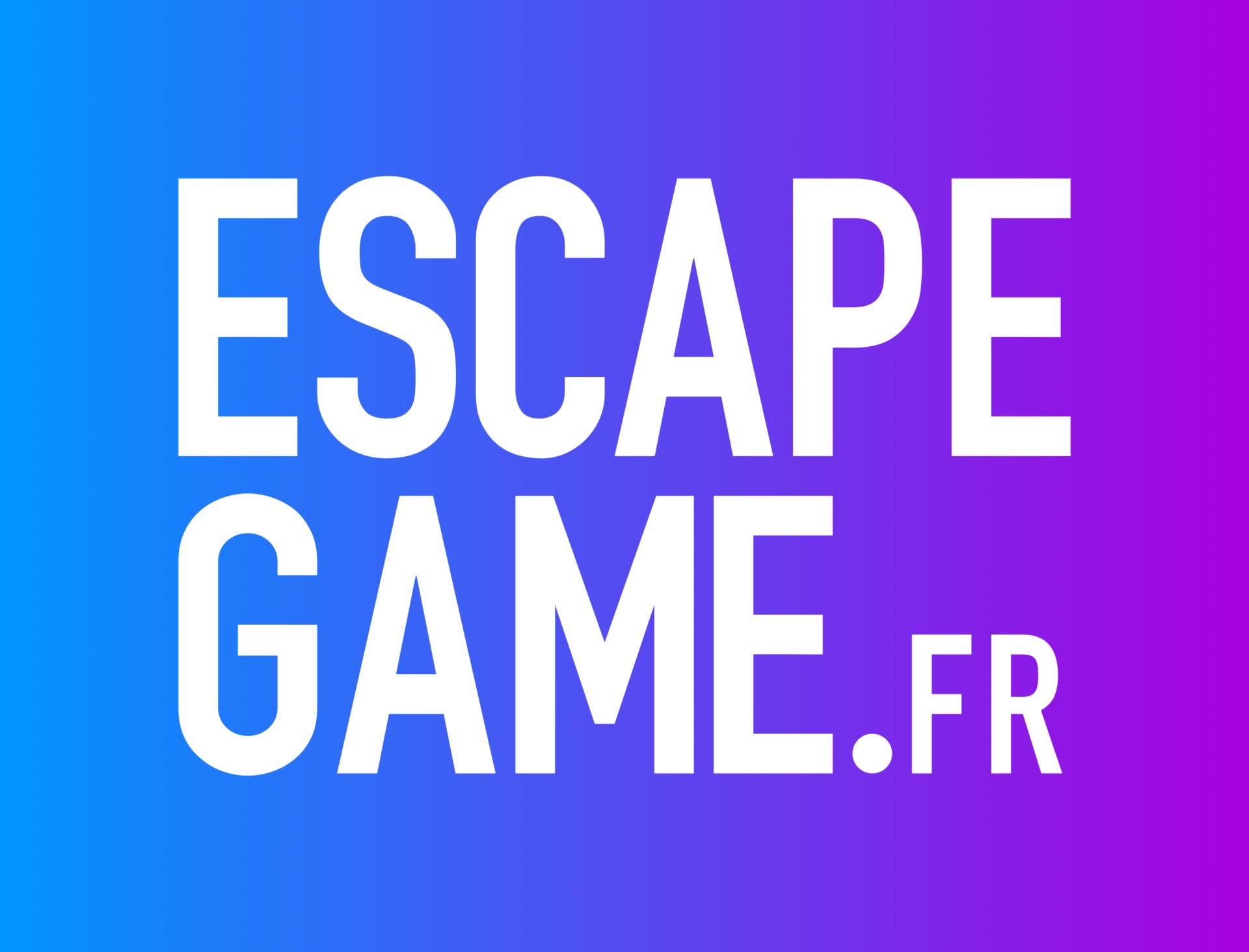 TEST : The Dagger of Time : contrôlez le temps avec le jeu en VR de la licence Prince of Persia