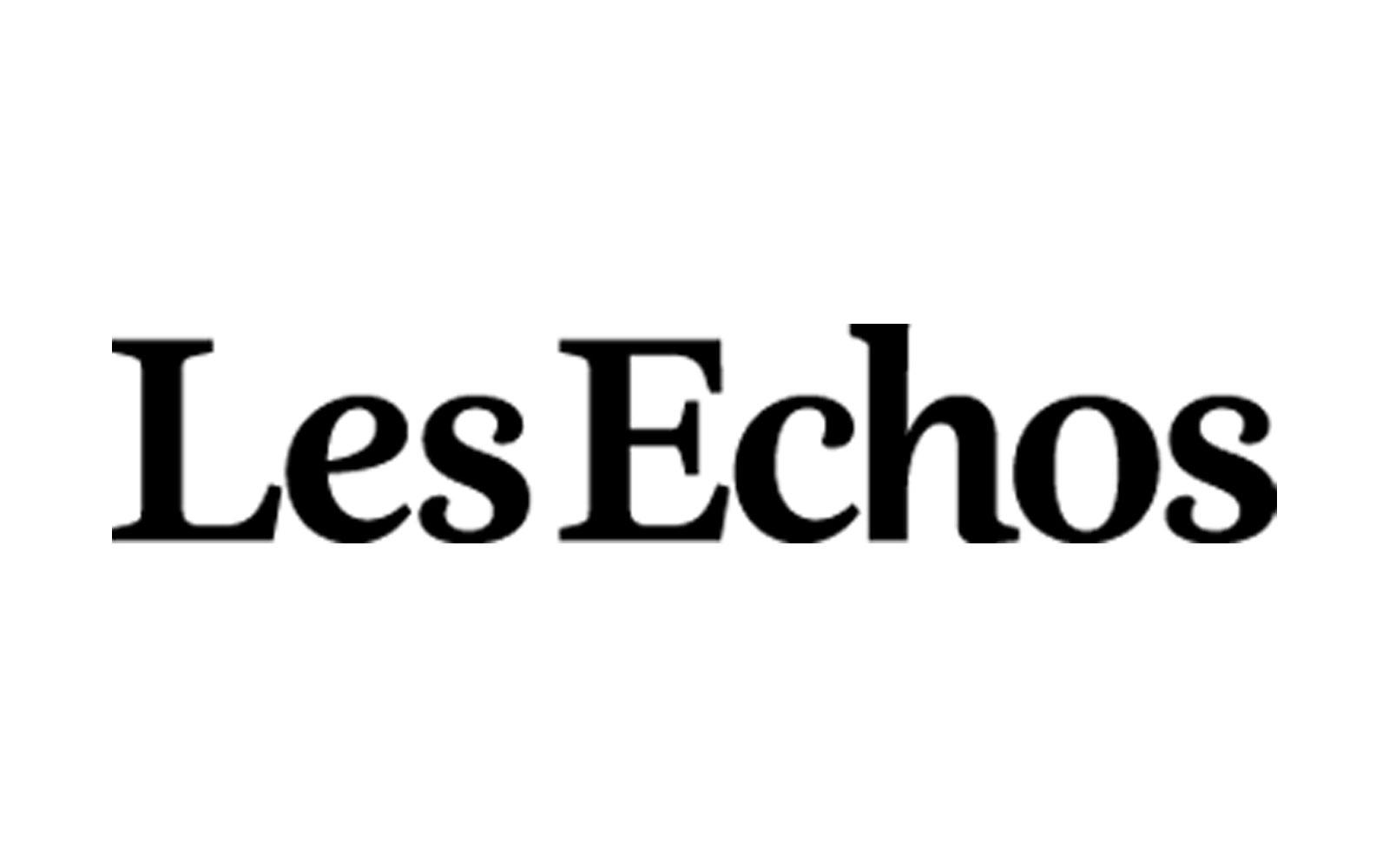 Jeu vidéo : les parcs de réalité virtuelle débarquent en France