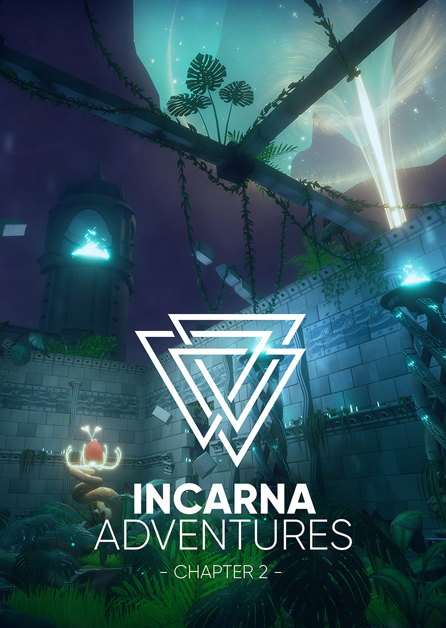 Incarna II